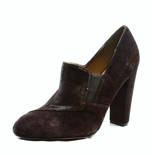 Isola 6501330 Classics Heels New Without Tags 3467-0410 Pumps