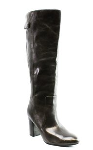 Isola Fashion - Knee-high Boots