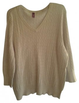 Gitano Plus Size Sweater