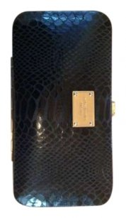 Michael by Michael Kors Michael Kors Wallet