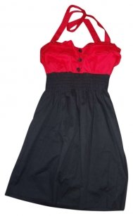 Black   Dress on Body Central Designer Clothing And Accessories Up To 90  Off At