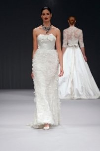 Anne Barge Camden Wedding Dress