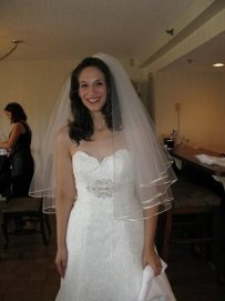 Priscilla Of Boston Jl108 Jewel Wedding Dress