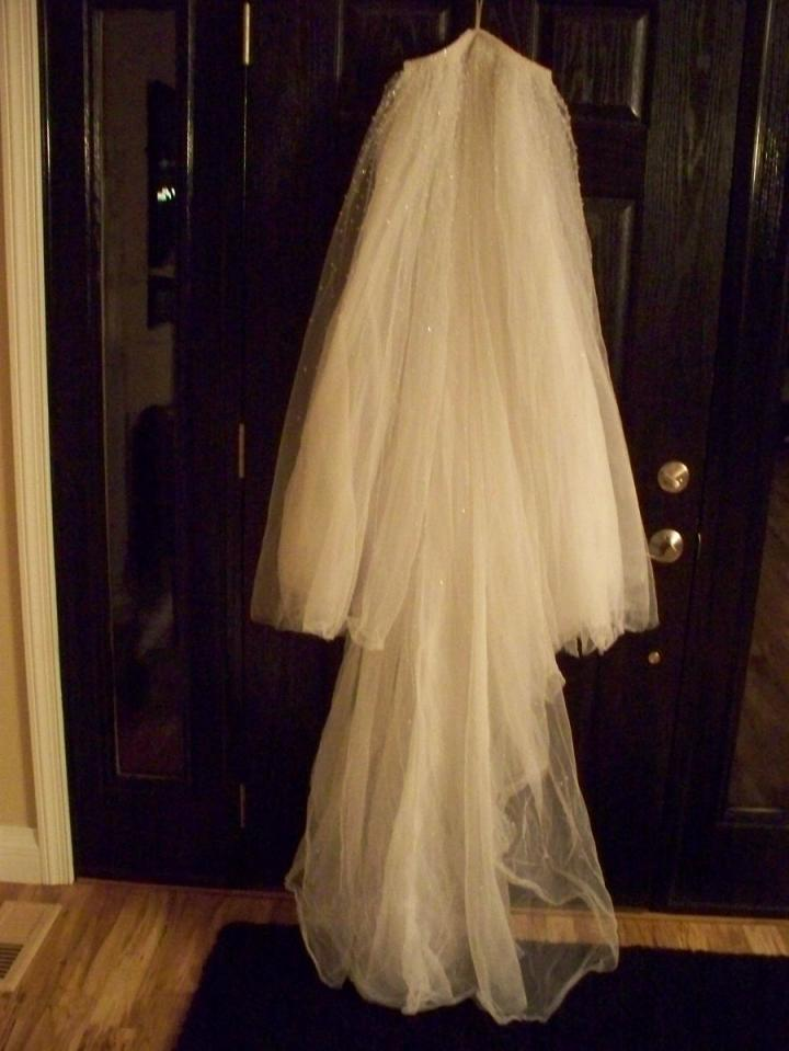 David 39 s bridal st tropez 4190 wedding dress tradesy weddings for St tropez wedding dress