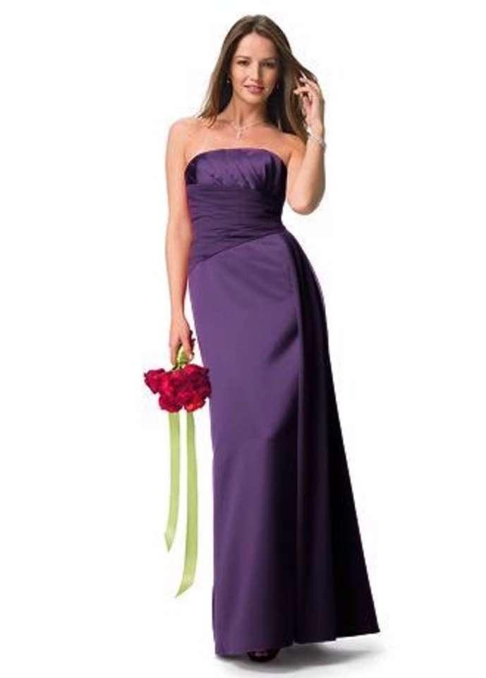 Shop for low price, high quality Bridesmaid Dresses on AliExpress. Bridesmaid Dresses in Wedding Party Dress, Weddings & Events and more.