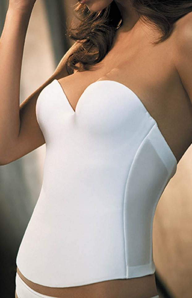 File Name : felina-new-essentials-strapless-low-back-bra-414596-1.jpg ...