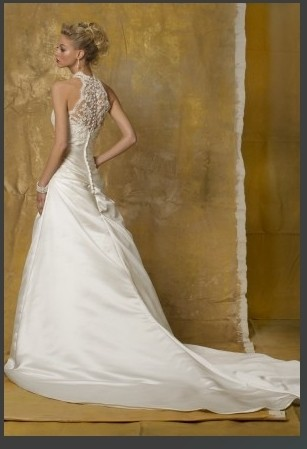 group usa wedding dresses 41770 6093w wedding dress tradesy weddings 4633
