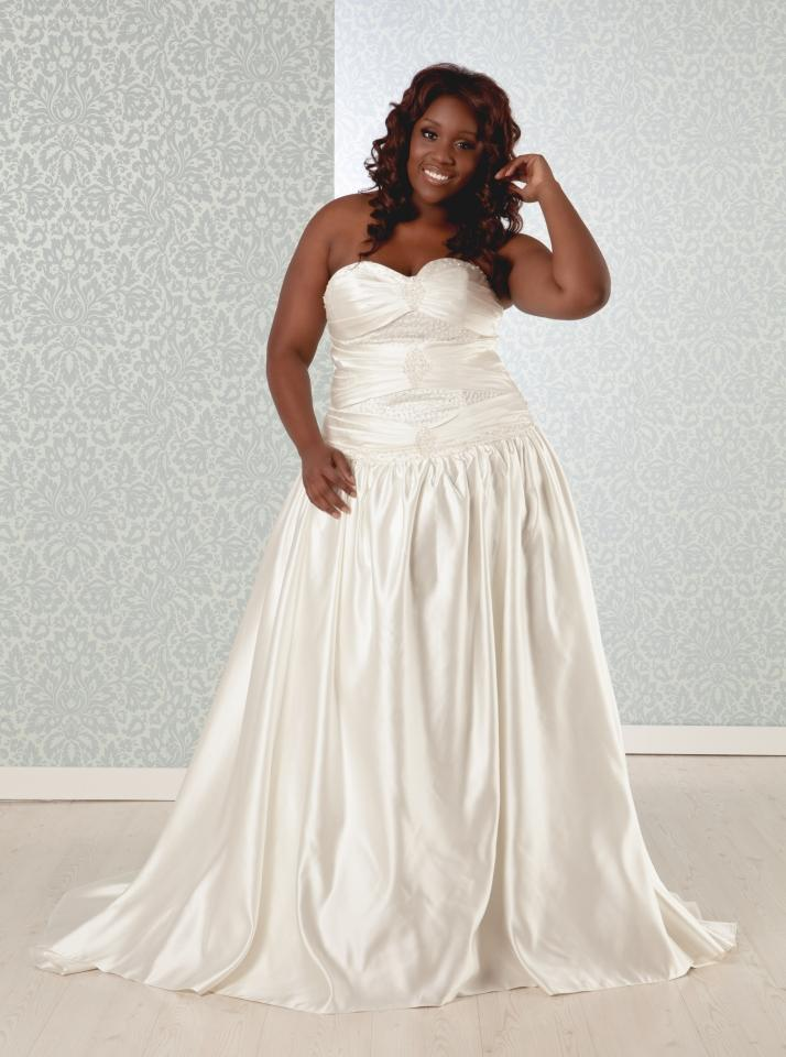 301 moved permanently for Wedding dresses size 18 plus
