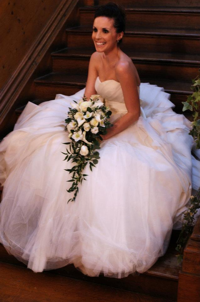 301 moved permanently for Vera wang diana wedding dress