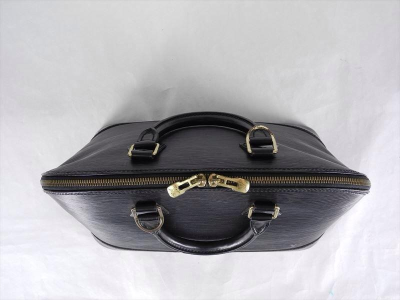 7759b1214b150d fake gucci bags for men buy gucci luggage bags outlet