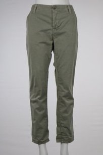 J Brand Womens Colored Pants