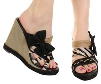 Jacobies Wedges