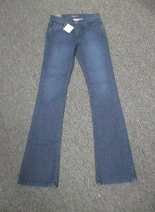 James Jeans James Wash Casual Skinny Sm5439 Boot Cut Jeans