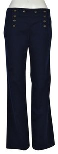 J.Crew J Crew Womens Casual Pants