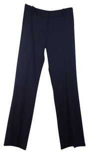J.Crew J Crew Fit Womens Pants