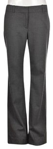 J.Crew Super 120s City Womens Dress Wool Career Trousers Pants