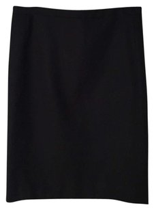 J.Crew NO. 2 PENCIL SKIRT IN COTTON TWILL