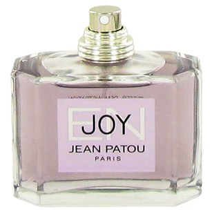 Jean Patou ENJOY by JEAN PATOU ~ Eau de Parfum Spray (TESTER) 2.5 oz