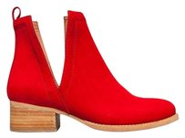 Jeffrey Campbell 150722 Blackxmas Finalpairs Orileyred-6 Red Boots