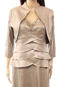 Jessica Howard Bolero & Jackets Coat