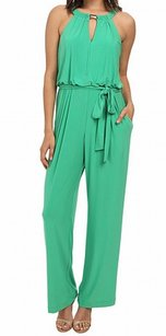Jessica Howard Jh5m7794 Jumpsuit Dress