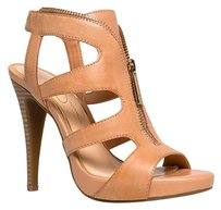 Jessica Simpson Brown Sandals
