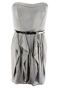 Jessica Simpson Womens Dress