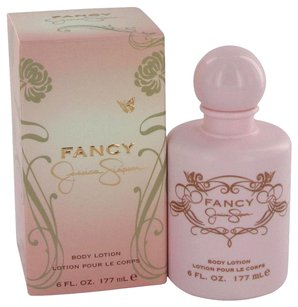 Jessica Simpson FANCY by JESSICA SIMPSON ~ Women's Body Lotion 6.7 oz