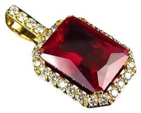 Jewelry Unlimited Jewelry Unlimited Jewelry