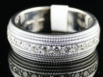 Other Jewelry Unlimited Band