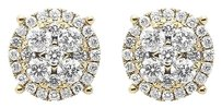 Jewelry Unlimited Jewelry Unlimited Jewelry Stud