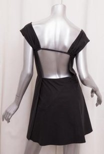 Jil Sander Womens Dress
