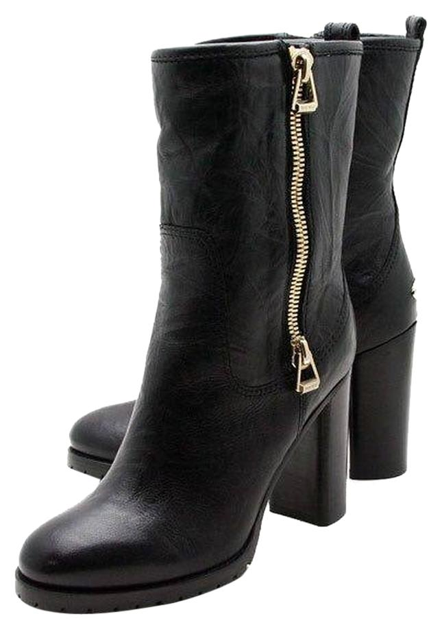 Jimmy choo 'Dawson' boots Sale Genuine Wiki Discount Latest Buy Cheap Buy pFVJ4i