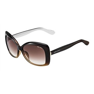 Jimmy Choo Jimmy Choo Marty/F/S Sunglasses