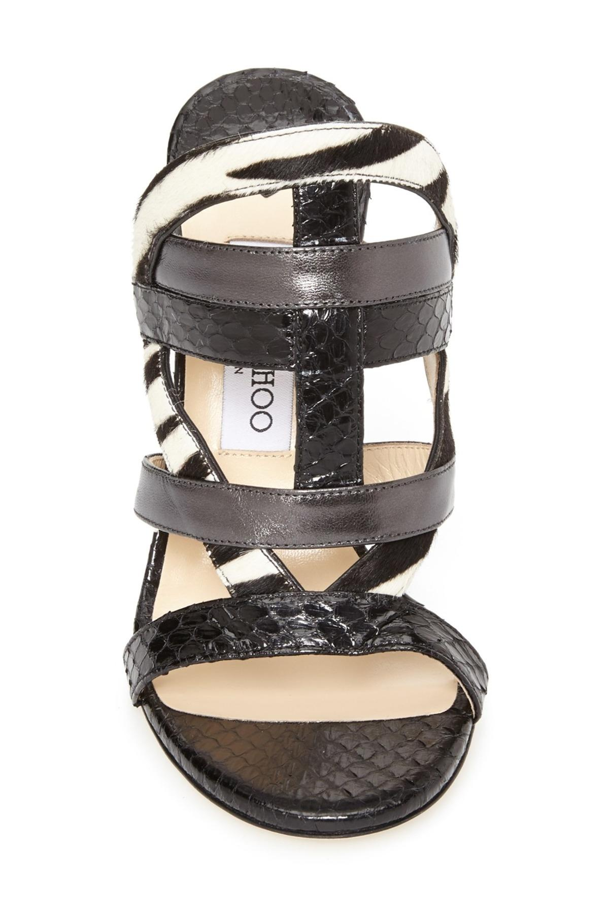 jimmy choo night sandals for sale louboutin factory. Black Bedroom Furniture Sets. Home Design Ideas