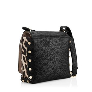 Jimmy Choo 2015 Lockett Shoulder Bag