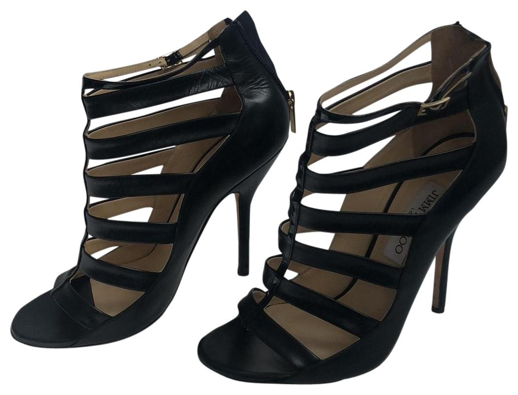 b84a518047b Jimmy Choo Unknown Formal Shoes Size Size Size EU 38.5 (Approx. US 8.5)  Regular (M