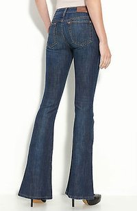JOE'S Jeans Sold Out Joes High Flare Leg Jeans