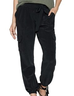Joie 355-p1321 Cargo New With Tags Pants