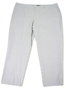 Jones New York 61 09 Womens Pants