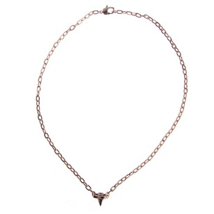 Joomi Lim Accessories,womens,joomi_necklace_99