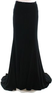 Jovani Maxi New With Defects Skirt