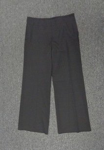 Juicy Couture Sleek Classic Pants