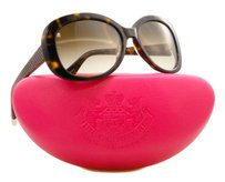Juicy Couture Juicy Couture Sunglasses Havana 56mm