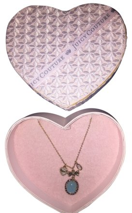 Preload https://item2.tradesy.com/images/juicy-couture-necklace-5136271-0-0.jpg?width=440&height=440