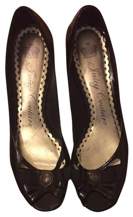 Preload https://item2.tradesy.com/images/juicy-couture-pumps-size-us-85-regular-m-b-2676151-0-0.jpg?width=440&height=440