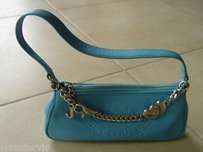 Juicy Couture Aqua Shoulder Bag