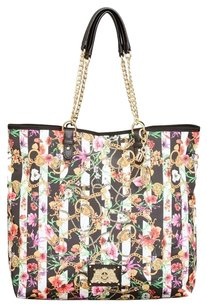 Juicy Couture Weekend Warrior Tote