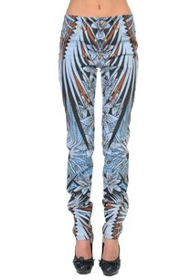 Just Cavalli Slim Skinny Jeans