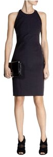 Karen Millen Little Dress